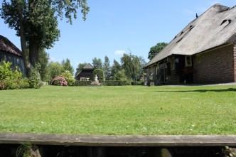 Giethoorn_MS_van_den_Heuvel_Bootverhuur-0083