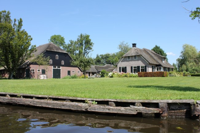 Giethoorn_MS_van_den_Heuvel_Bootverhuur-0089