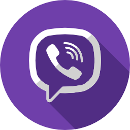 How to send carousel to Viber from Dialogflow webhook