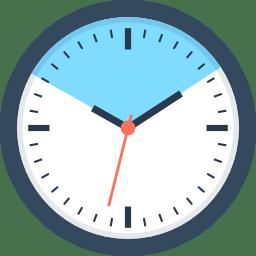 Extending context duration in Dialogflow