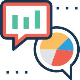 Dialogflow Conversation Analytics Tips