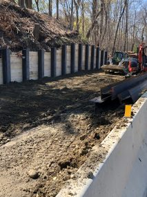 3 scaled - D264287- Pedestrian/Bike Path Construction in the Town of Vestal & The City of Binghamton