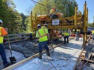 BC Bridge Pour 2 scaled - BC Bridge Pour 2