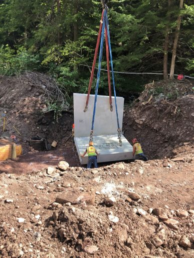 d262989 4 scaled - D262989 - Replacement of 5 Existing Culverts with New Precast Concrete Box Culverts