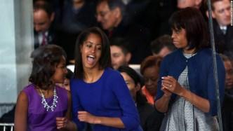 130122134929-01-obama-daughters-0121-horizontal-large-gallery