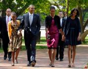 barack-obama-michelle-obama-sasha-obama-malia-obama-2012-4-8-12-23-55