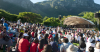 The Kirstenbosch Summer Concerts 2017