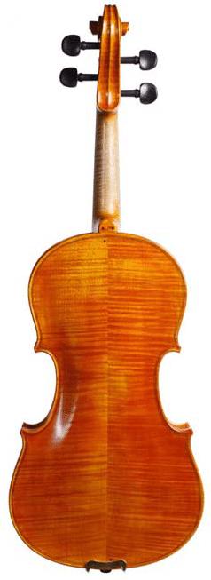 sandner-34-violin-snr300b