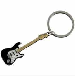 Fender STRAT KEY CHAIN