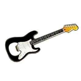 Fender STRAT MAGNETIC BOTTLE OPENER