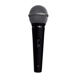 Carol GS-55 VOCAL MICROPHONE