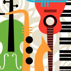 Jean Village Music In-Store Music Teachers