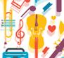 Notes Music School