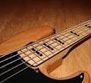 Playing Bass Modes – A Free Beginners Lesson
