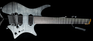 .strandberg* Guitars Now Available in South Africa