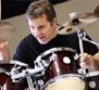 Drum Technique Masterclass