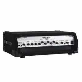 Fender 400 PRO BASS HEAD 230V