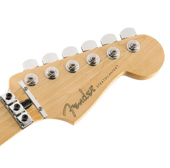 Fender Player Stratocaster®Floyd Rose® HSS