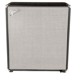 Fender RUMBLE 410 BASS CABINET