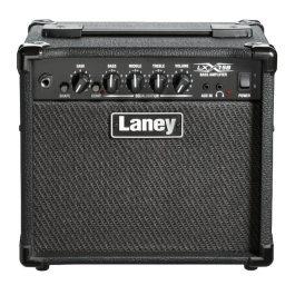 Laney LX15B 15-WATT BASS AMPLIFIER