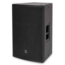 Proel LT15A ACTIVE 2 WAY LOUD SPEAKER SYSTEM