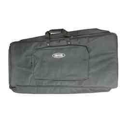 Proline 61 KEY KEYBOARD/PIANO CARRY BAG