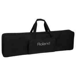 Roland CB-76RL CARRYING BAG