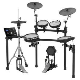 Roland TD-25KV ELECTRONIC DRUM KIT