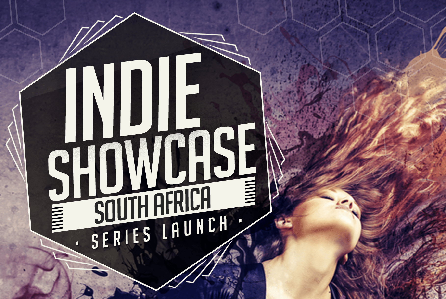 Indie Showcase Series Launch