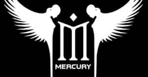 Mercury Closing Down