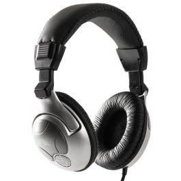 Proel HFC25 DYNAMIC HEADPHONES