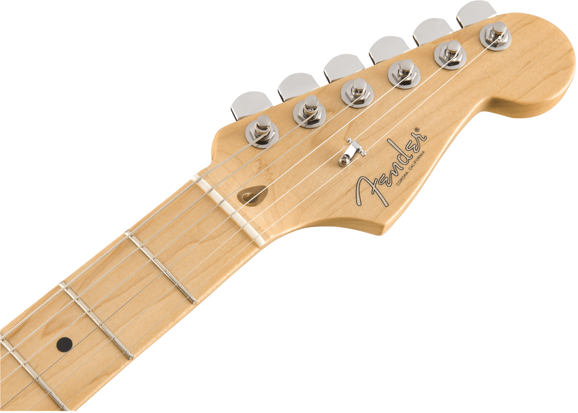715c2c5ea7f Fender LIMITED EDITION STRATOCASTER TELECASTER HYBRID ELECTRIC ...