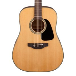 Ibanez GD10NS ACOUSTIC GUITAR