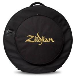 Zildjian 24″ PREMIUM CYMBAL BAG