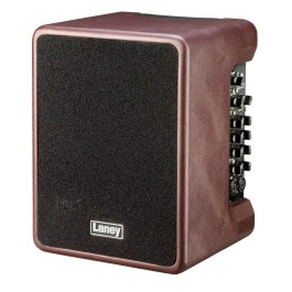 Laney ACOUSTIC GUITAR AMP 30 WATT – BATTERY/MAINS
