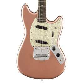 Fender AMERICAN PERFORMER MUSTANG® Rosewood Penny