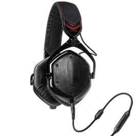 V-MODA M100 SHADOW HEADPHONES