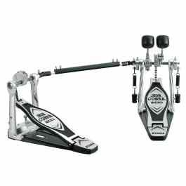 Tama HP200TW IRON COBRA 200 Series Twin Kick Drum Pedal