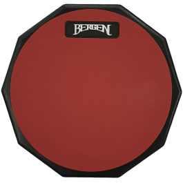 Bergen PD-08 8″ Practice Pad