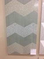 rhombus roundup
