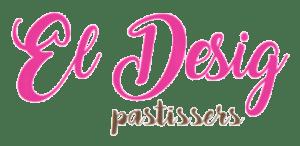 Botiga El Desig Pastissers
