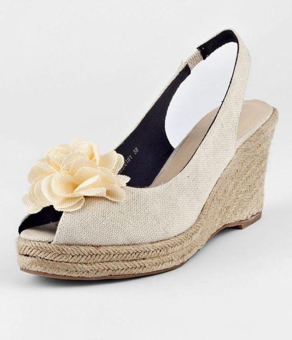 Зимняя обувь в перми куома адреса