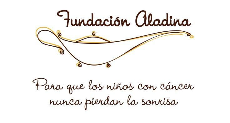 Botiquín Mágico Fundación Aladina