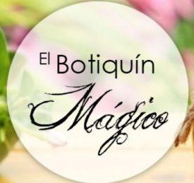 Botiquín Mágico
