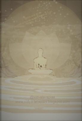 meditacion relajacion vidya terapias silvia lopez bruletout