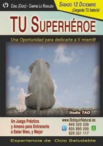 151210-Sbdo-12-web-Studio-Tao---Rosaleda
