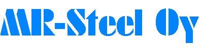 MR-Steel