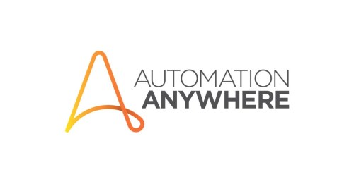 New Research Reveals Intense Shift Towards Intelligent Automation