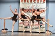 Concurs Balet ARLECHIN - Botosani - 7 - 11-2015 (2 of 352)