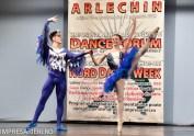 Concurs Balet ARLECHIN - Botosani - 7 - 11-2015 (256 of 352)